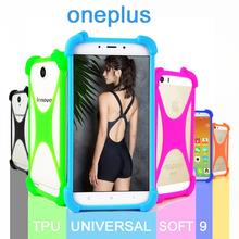 ФОТО oneplus 5 five case cover silicon universal one plus 5 case cover hot selling oneplus 3t three/x/two 2/one 1 case cover frame