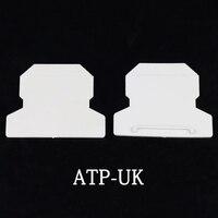 https://i0.wp.com/ae01.alicdn.com/kf/HTB1FwN4XtfvK1RjSszhq6AcGFXaV/10-ATP-UK-Baffle-Terminal-BLOCK.jpg