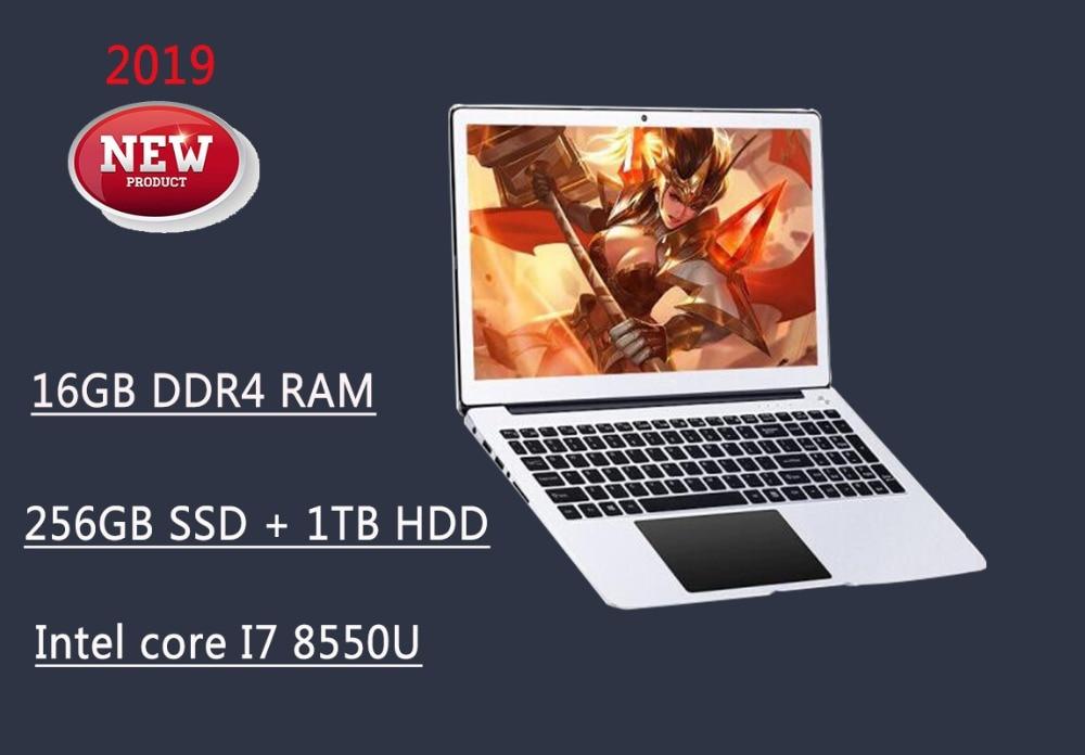 I7 16GB RAM 1150