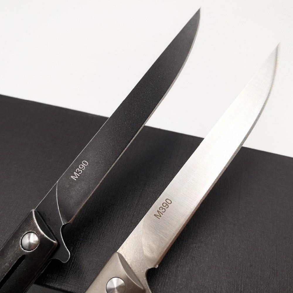 knife 07