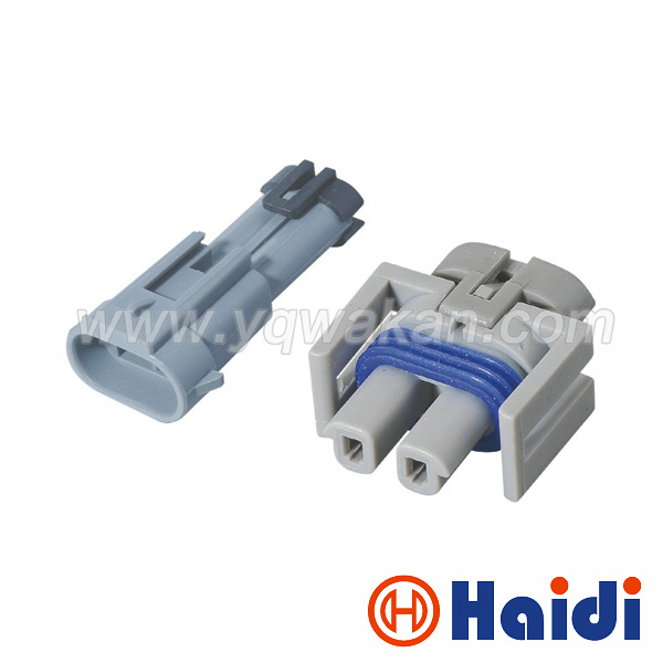 free shipping 5sets delphi 2 pin waterproof wiring connector auto rh aliexpress com automotive wiring connectors wiring harness connectors automotive