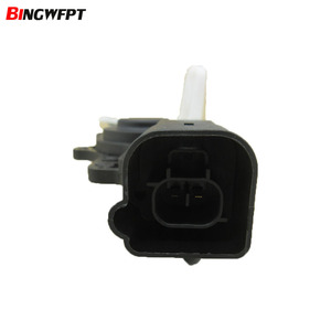 Image 4 - Rear Left & Right Car Central Door Lock Actuator Assy for Toyota Corolla 2000 2008 69140 12040 6914012040 69130 12040