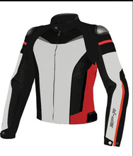 цены 5 Colors edition Dain Super Speed Men Textile sporty motorcycle jacket Racing Jersey Adult protective suit Off-road clothing
