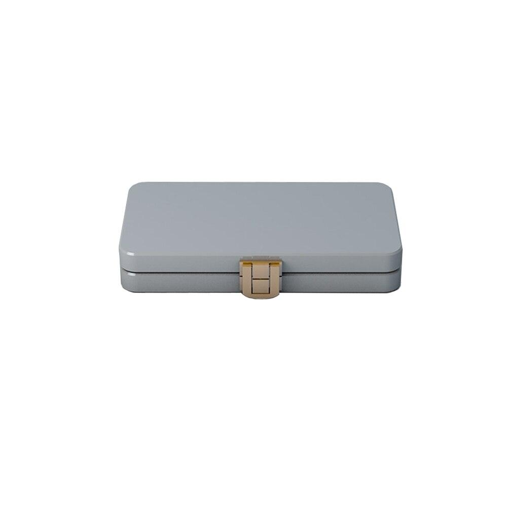 Купить с кэшбэком TBK-iphone X bracket pressing die dispensing die aluminium alloy positioning and holding die