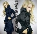 1/3 SD17 uncle  BJD SD Doll accessories Bjd clothes  black  coat