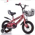 Новый уникальный флэш-диск 12-18 дюймов  детские велосипеды  крутой детский цикл  велосипед  светильник