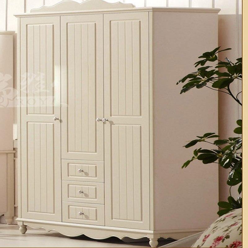 Acquista all'ingrosso Online Mobili camera da letto in legno ...