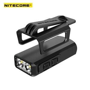 Image 3 - NITECORE TIP2 CREE XP G3 S3 720 Lumen USBชาร์จไฟฉาย