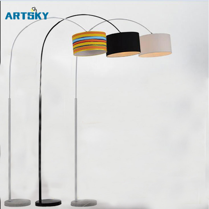 online buy wholesale floor lamp remote control from china. Black Bedroom Furniture Sets. Home Design Ideas