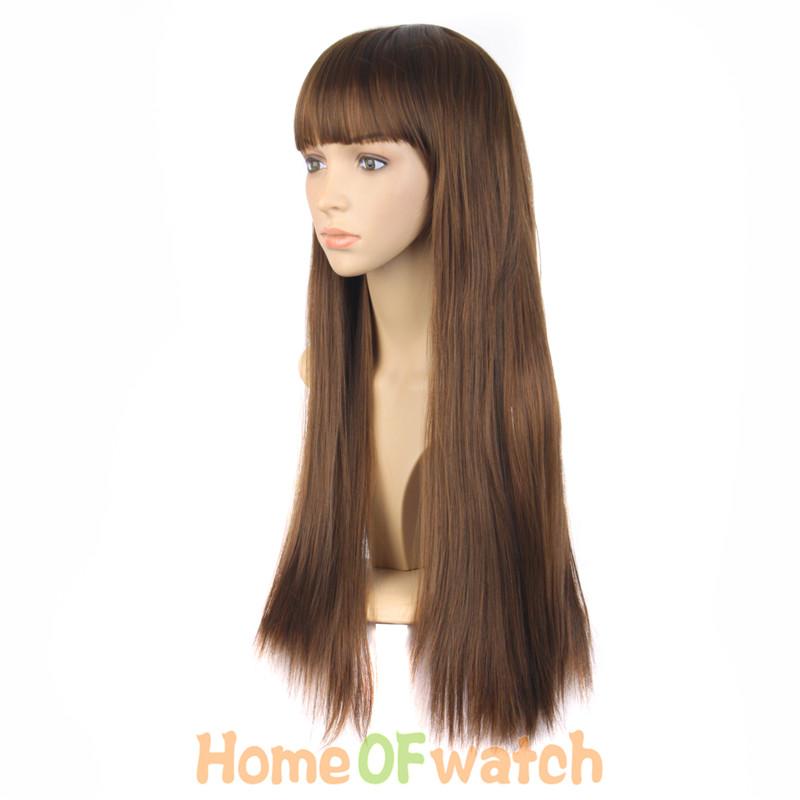 wigs-wigs-nwg0lo60709-bm2-2