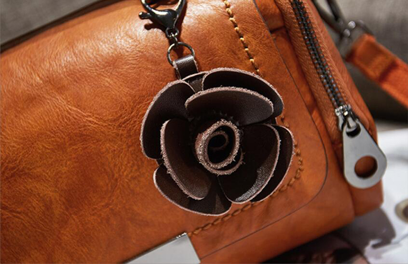 New flowers Pendant Handbag Women's fashion HTB1FwRPbyLrK1Rjy1zdq6ynnpXaY Bag