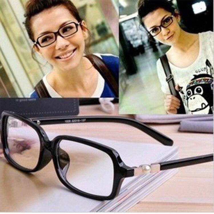 Eyeglasses Fashion Trends