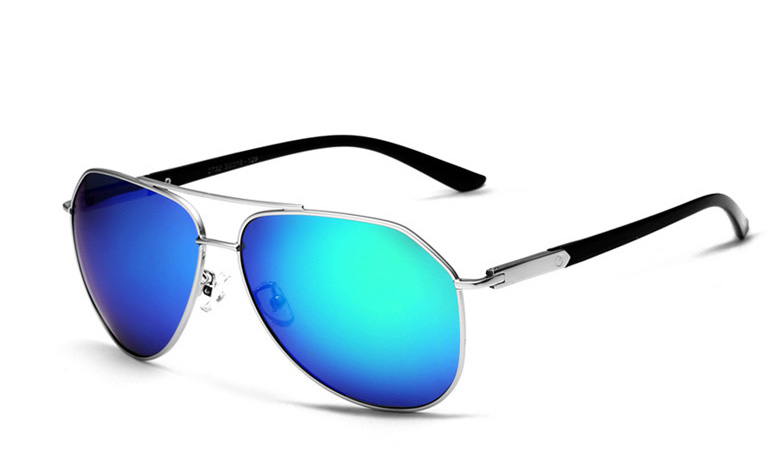 High Quality Aviator Sunglasses  compare prices on aviator sunglasses fashion online ping