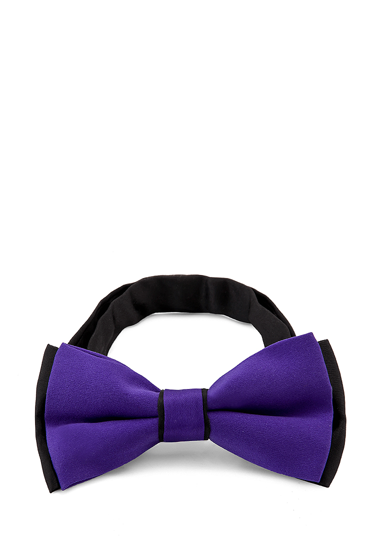 [Available from 10.11] Bow tie male CASINO Casino poly F + H Combes rea 6 208 Purple casino casino mp002xm0n5zd