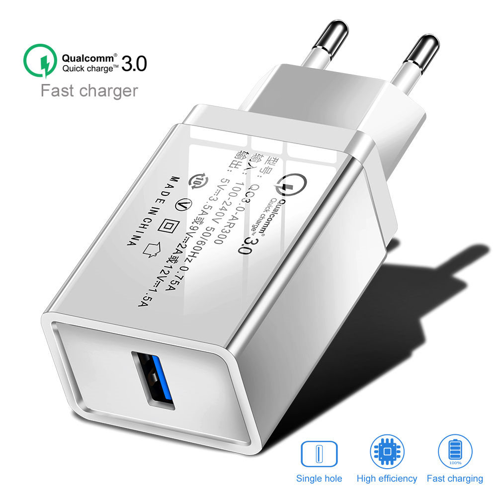 OLAF-quick-charge-3-0-fast-usb-charger-for-iphone-7-8-Plus-X-QC-3(7)