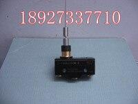 [ZOB] Fornecimento de original novo Omron omron micro interruptor Z-15HNJS55-B -- 5 PÇS/LOTE