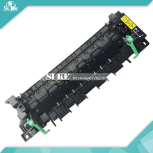 Original Heating Fuser Unit For Brother MFC 9440CN MFC 9450CDN MFC 9840CDW 9440CN 9450CDN 9840CDW 9440