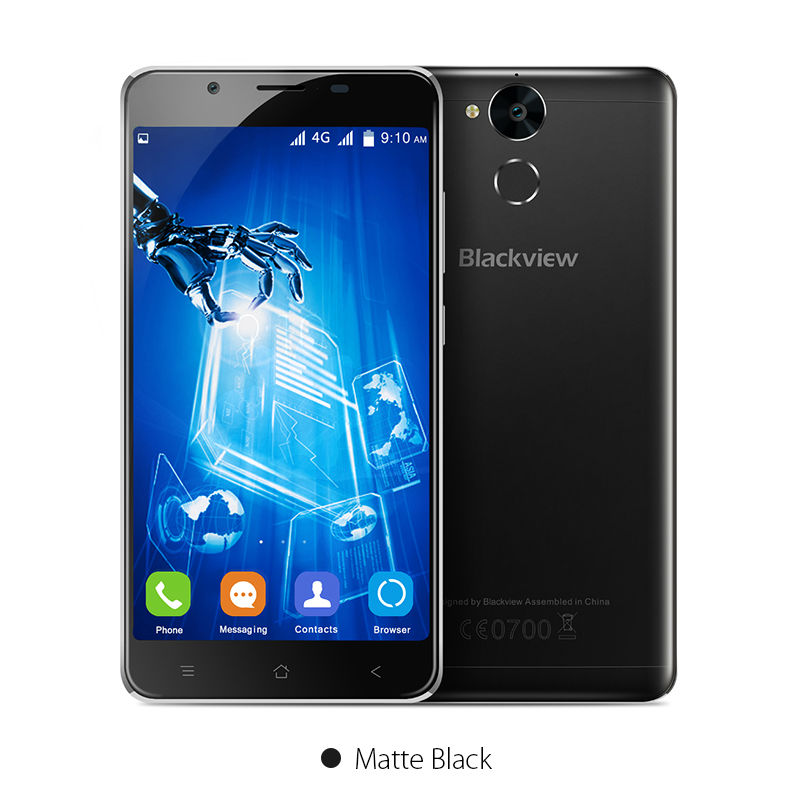 Blackview-P2-17