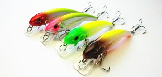 popular best trout fishing lures-buy cheap best trout fishing, Fly Fishing Bait