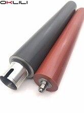 302LV93110 верхней печки тепла ролик + нижняя Давление ролик для kyocera FS4100 FS4200 FS4300 M3550 M3560 P3045 P3050 P3055 P3060