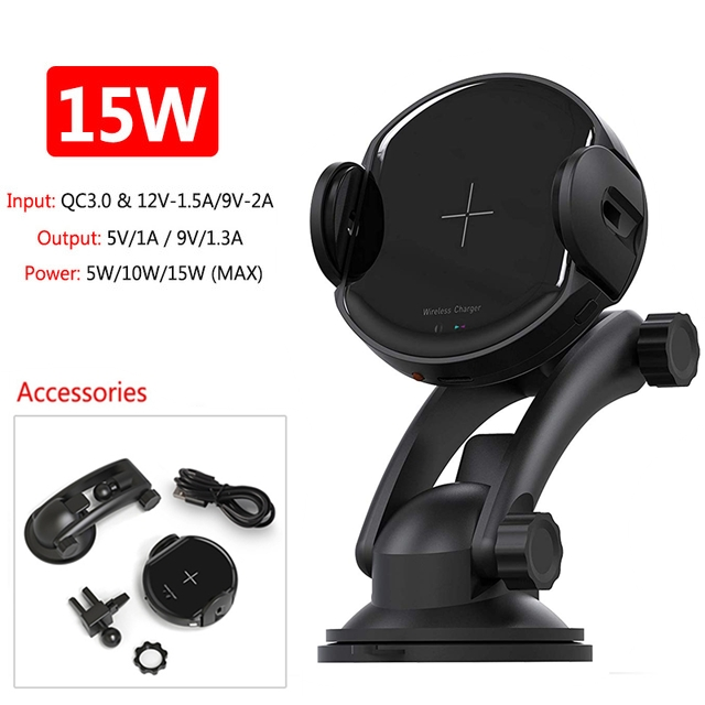 15W-Qi-Wireless-Car-Charger-Automatic-Infrared-Sense-for-IPhone-X-Max-8-Plus-Wireless-Fast.jpg_640x640_