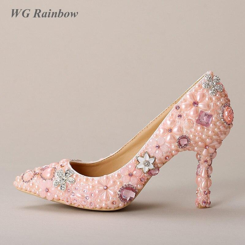 High Heel Shoes Online Shop Indonesia