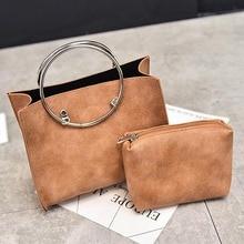 Faux Wildleder Frauen tasche Designer-handtasche Hohe Qualität Leder-umhängetasche Berühmte Kausalen Trage kleine Einkaufstasche Dollar Preis XZ278