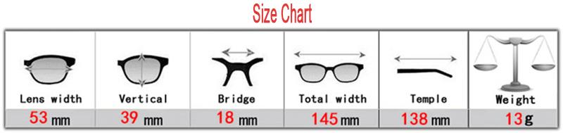 d3b8cdfc0ac1fb Mannen volledige velg Brillen Frame glazen Frame RX bril relax full ...