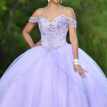 kejiadian Quinceanera Dress 2019 Formal Ball Gown