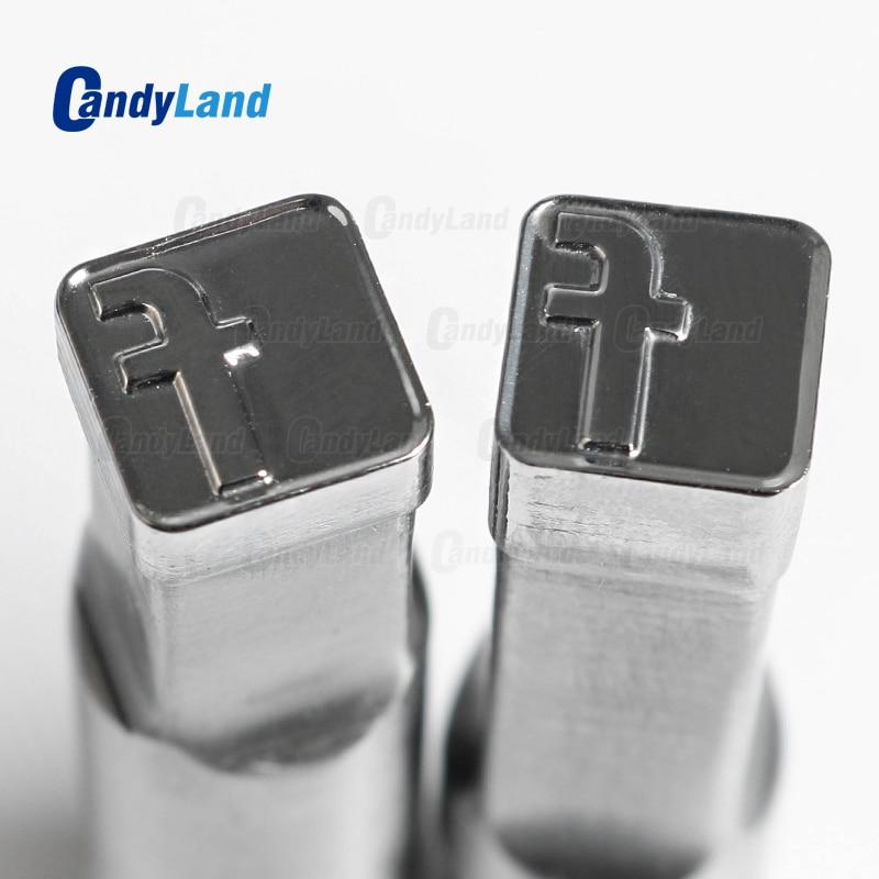 Temperature controller box for HDPE geomembrane welding machine plastic welder LESITE LST800