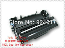 Free Shipping Cartridge For Brother TN460 6600 Toner,Use For Brother DCP 1200/1400 FAX 4100 MFC 8300 HL1030 Laser Printer