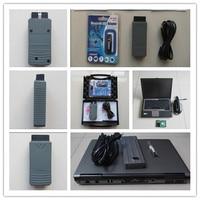 Vas 5054a Full Chip Oki Odis V3 0 3 Bluetooth Software Installed In D630 Laptop Full
