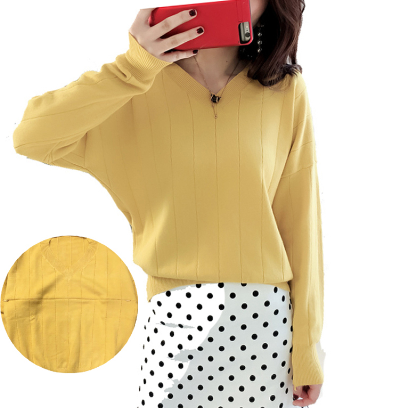 Maternity Nursing Knit Pullover Breastfeeding Sweater Tops for Pregnant Women Autumn Winter Batwing Sleeve Loose Top Undershirt hot sale tassel pendant autumn winter reversible oversized batwing poncho cape shawl for women