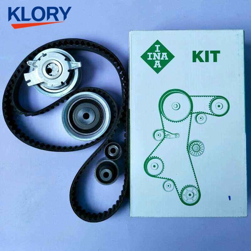 5300550100 Timing kit  for Tiguan / still cool Audi A1 / A3 / Q3 / Q5 2.0T diesel|kit|kit kits|kit 10 - title=