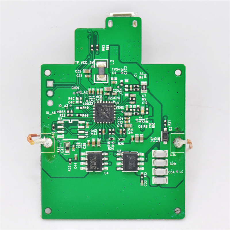 top 10 wireless charger board pcba brands and get free