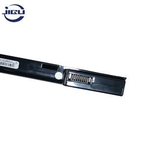Image 5 - JIGU Laptop Batterie Für HP 8460 8560p 8570p CC06XL 628369 421 628664 001 Für EliteBook 8460p 8460w 8470p 8470w