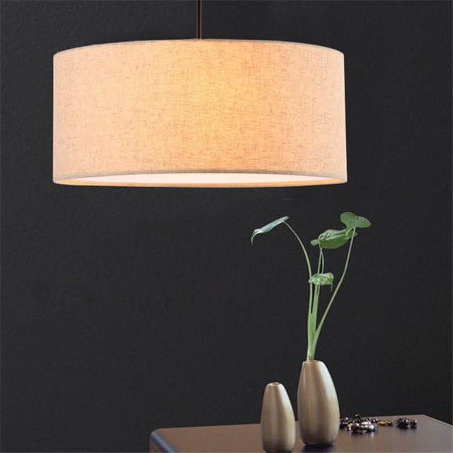 Awesome Eetkamer Lamp Landelijk Pictures - Amazing House ...