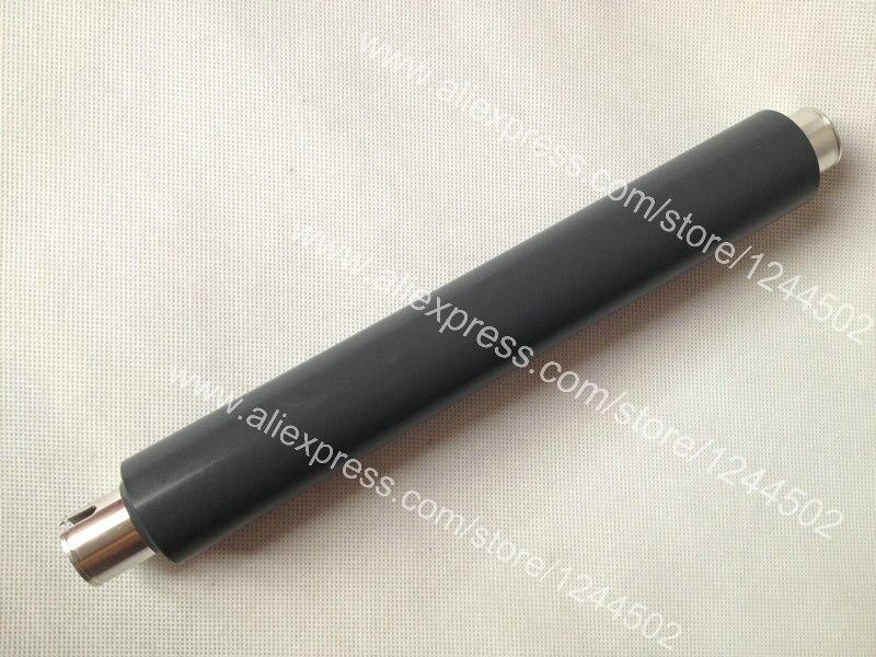 Compatible new upper fuser roller for Kyocera FS4200 FS4100 FS4300 5 pcs per lot