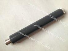 Совместимость новый верхний печка для Kyocera FS4200 FS4100 FS4300 5 шт. за лот