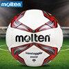 Original Molten F5V3200 Size 5 PU Match Ball Professional Football Soccer Goal Balls Of Football Ball