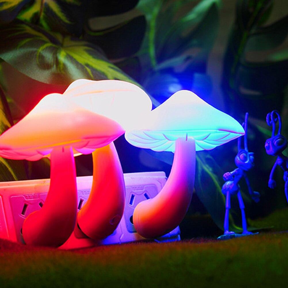 Plug Muur Lampen Promotie-Winkel voor promoties Plug Muur Lampen ...