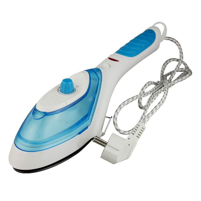 Parts Upgraded version clothing artifact steam brush household electric iron foreign multi-function hanging NEW