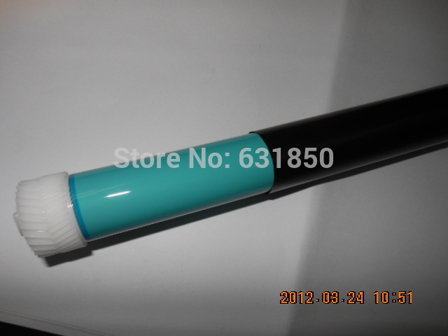 5 Piece 1 Lot 12A OPC Drum for HP 12A/2612A/1010/1012/1015/3012/3015/3020/3030 Printer