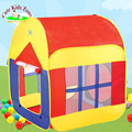 Child gift promotion child toy tent kids game house baby play tent,Child gifts ZP2005