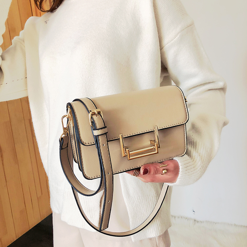 Small Women Bags PU leather Messenger Bag Clutch Bags Designer Mini Shoulder Bag Women Handbag bolso mujer purse sac a main femm 1