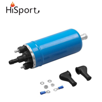 High quality 038 Gasoline Electric Fuel Pump 0580464038 for Renault BMW ALFA PEUGEOT 308
