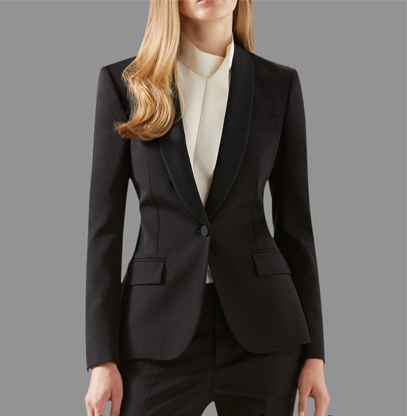 Popular Office Suits for Women-Buy Cheap Office Suits for Women