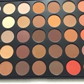 35 eyeshadow palette Makeup High Gloss palette 35h colors shimmer matte eye shadow palette Cosmetics Set  eye shadow