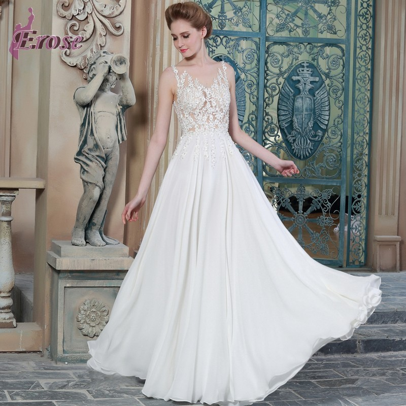 Online Buy Wholesale top beach wedding dresses from China top ...