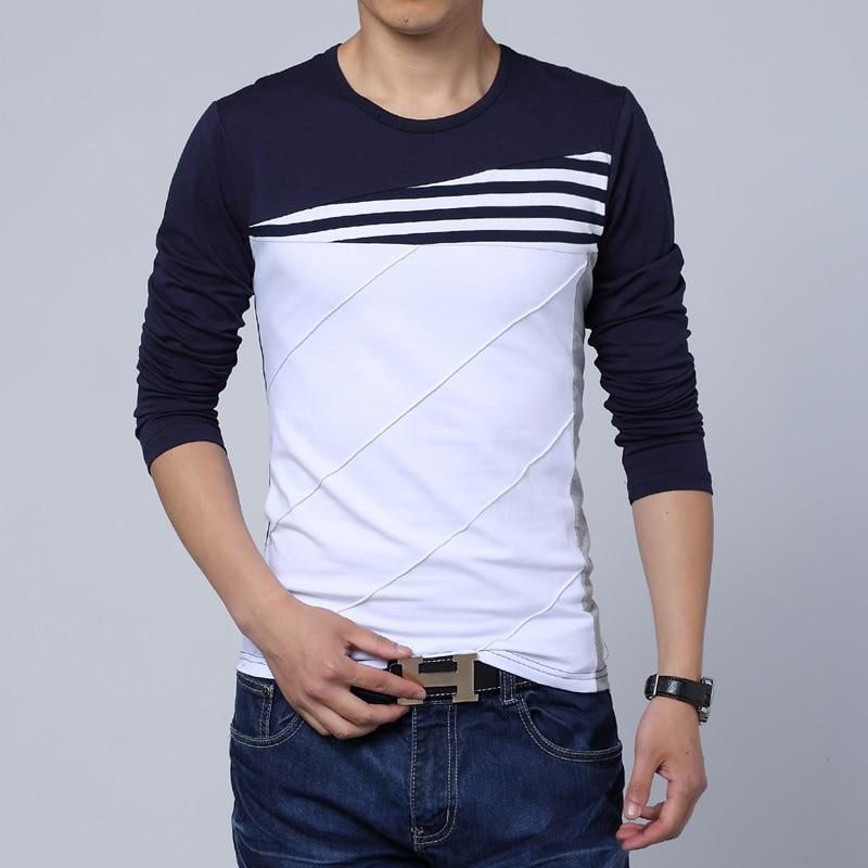 Online Get Cheap Mens Shirt Fashion Fall -Aliexpress.com | Alibaba ...